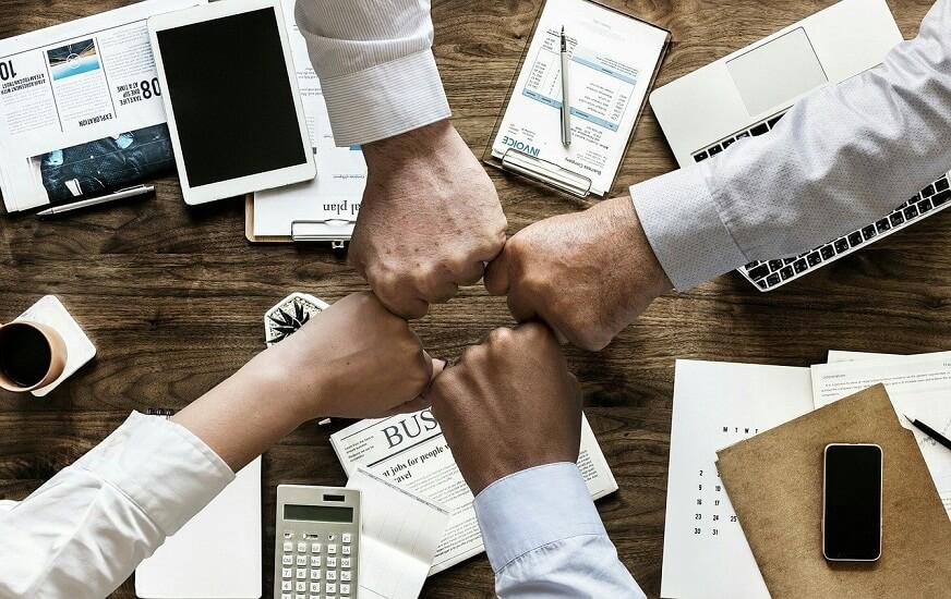 business-loan