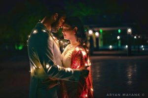 Wedding photographer in Gorakhpur